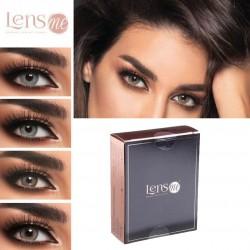 LensMe - Multi Eye Lens - Available in All Colors