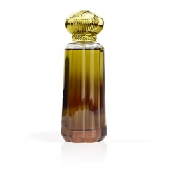 Abaan Perfume by Ahmed Al Maghribi
