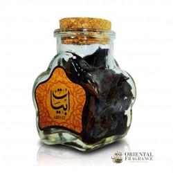 Abiyat Bakhoor Perfume