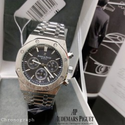 Audemars Piguet Quartz Watch For Men