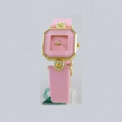 Fitron Quartz Watch For Women