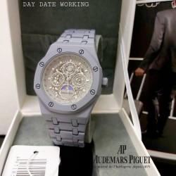 Audemars Piguet Classic Watch For Men